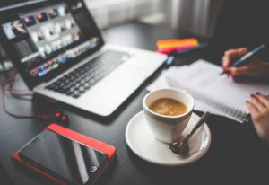 cropped-blur-business-coffee-commerce-273222.jpg