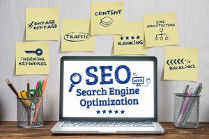 search-engine-optimization-4111000_640
